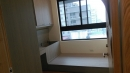 廚具 系統櫃22