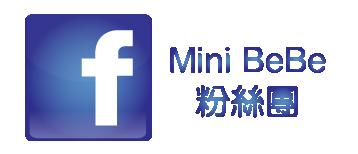 小蜜蜂FB標誌-01.png