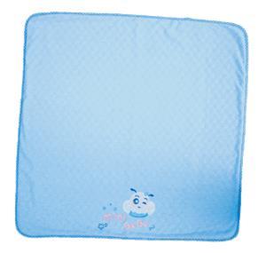 四季紗蘿毛巾被 (BB-81501)