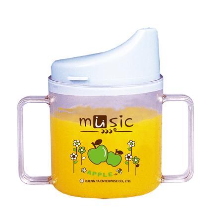 果汁杯 (24030)