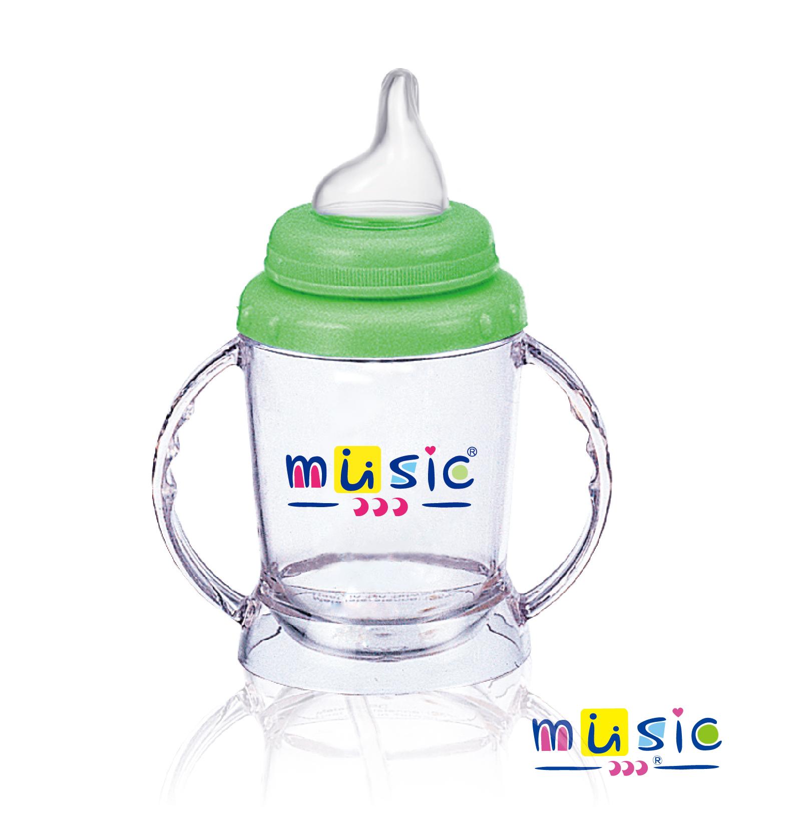 果汁杯 (24230)