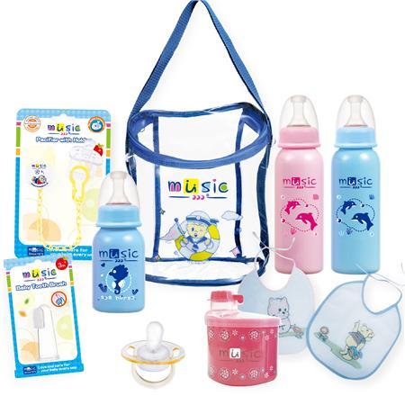嬰兒禮品組 (27870)