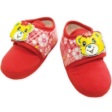 防滑嬰兒鞋 (813)
