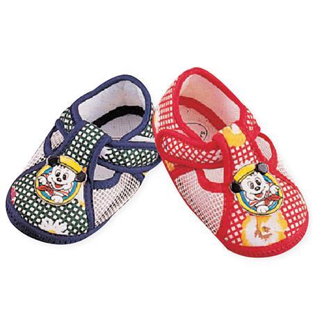 防滑嬰兒鞋 (815)