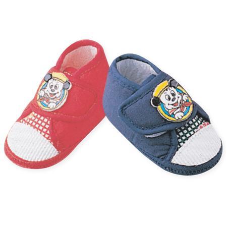 防滑嬰兒鞋 (818)