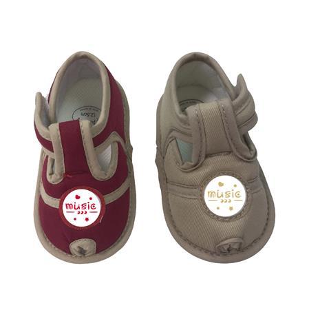 防滑嬰兒鞋 (816)