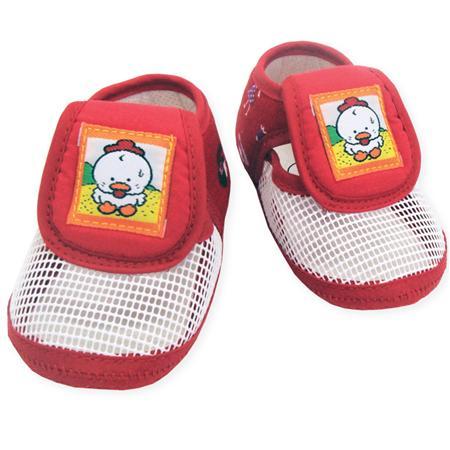 防滑嬰兒鞋 (820)