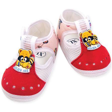 防滑嬰兒鞋 (804)