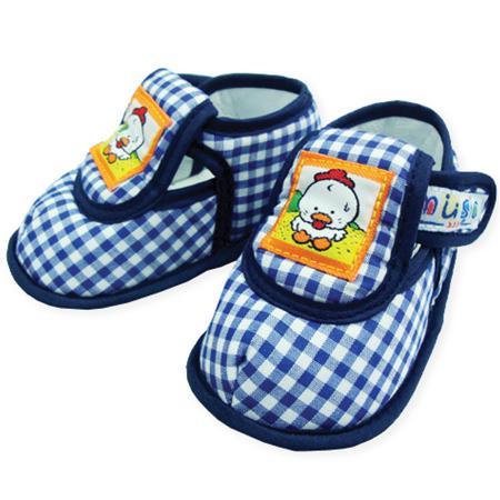 防滑嬰兒鞋 (801)