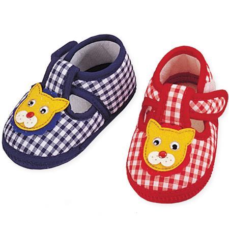 防滑嬰兒鞋 (812)