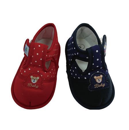 防滑嬰兒鞋 (808)