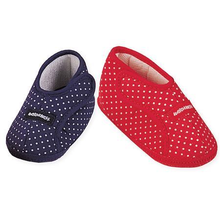 防滑嬰兒鞋 (809)
