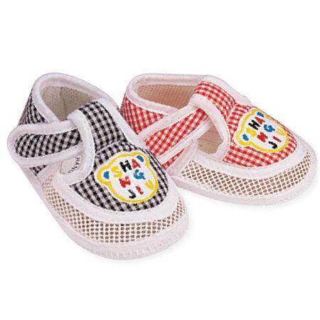 防滑嬰兒鞋 (806)