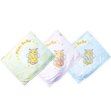 水印純棉寶寶肚圍(S) (BB-80101)