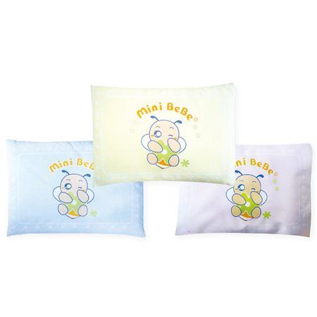寶寶四季枕 (BB-80203)
