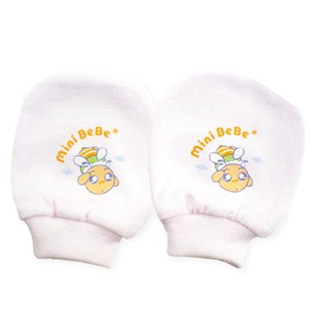 棉布手套 (BB-80601)