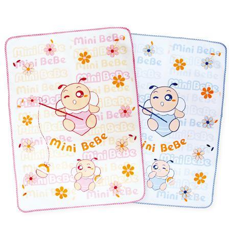 寶寶防溼墊 (BB-80801-4)