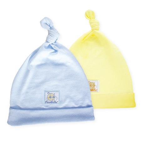 寶寶單結造型帽 (BB-80901)
