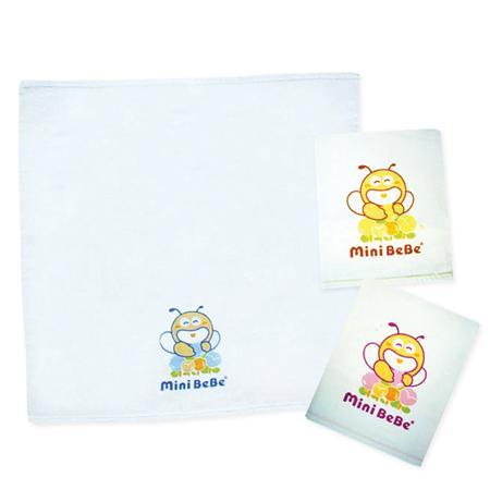 紗布大浴巾 (BB-81101)