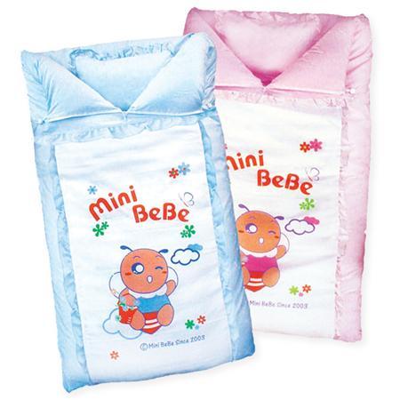 嬰幼兒大睡袋 (BB-81402)