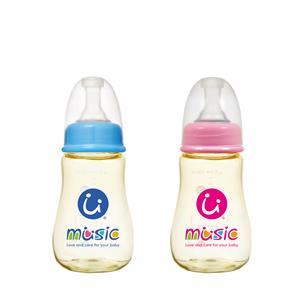 PPSU奶瓶150ml (06881)