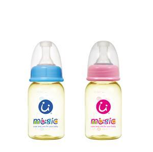 PPSU 奶瓶 140ml (02801)