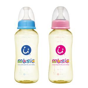 PPSU 奶瓶 300ml (03881)
