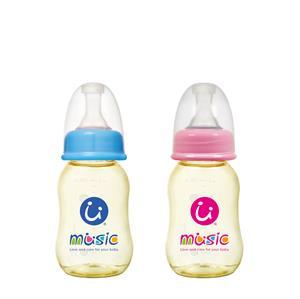 PPSU 奶瓶 150ml (05881)
