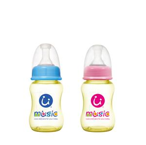 PPSU奶瓶 140ml (05882)