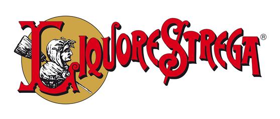 小strega logo.png