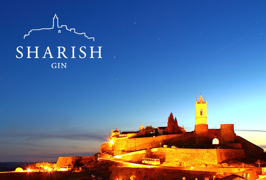 sharish-gin-distillery-600x400.jpg