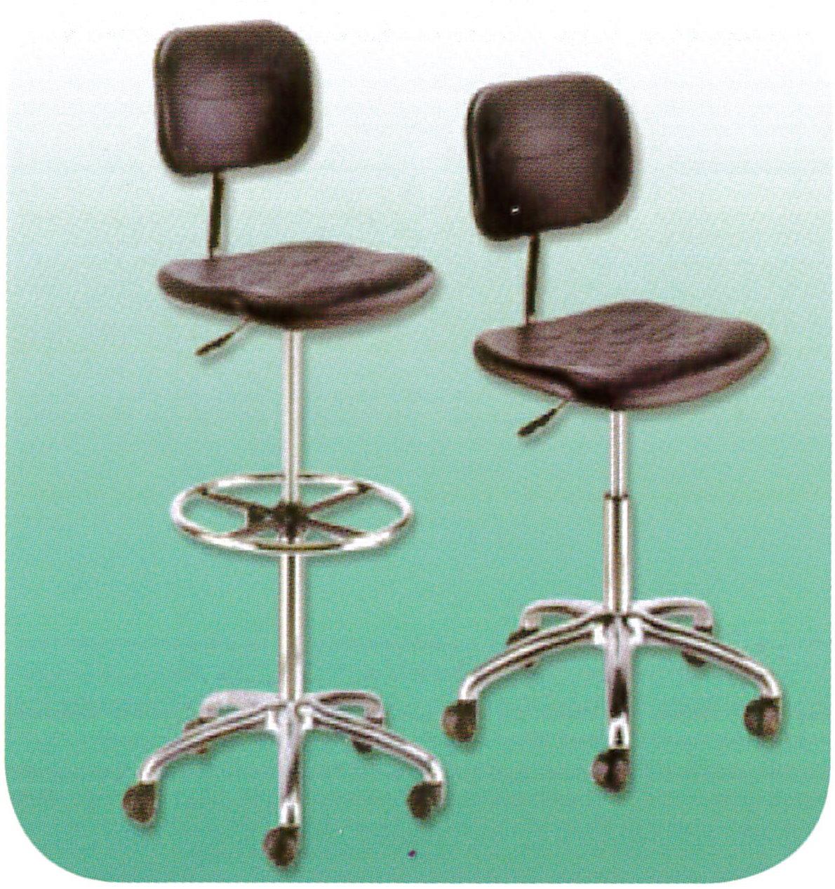 無塵椅/無塵室專用吸塵器