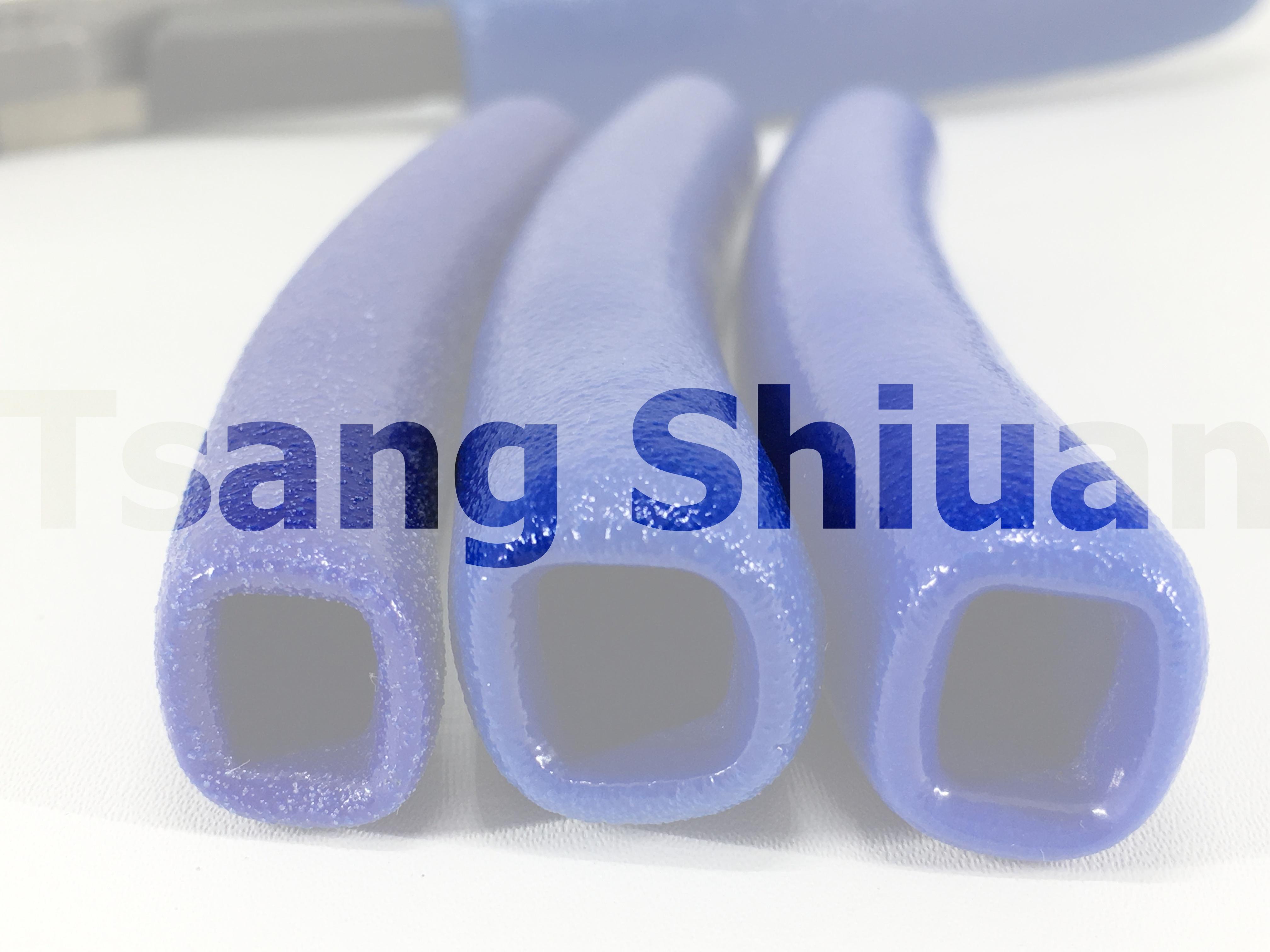 PVC浸漬成型.JPG