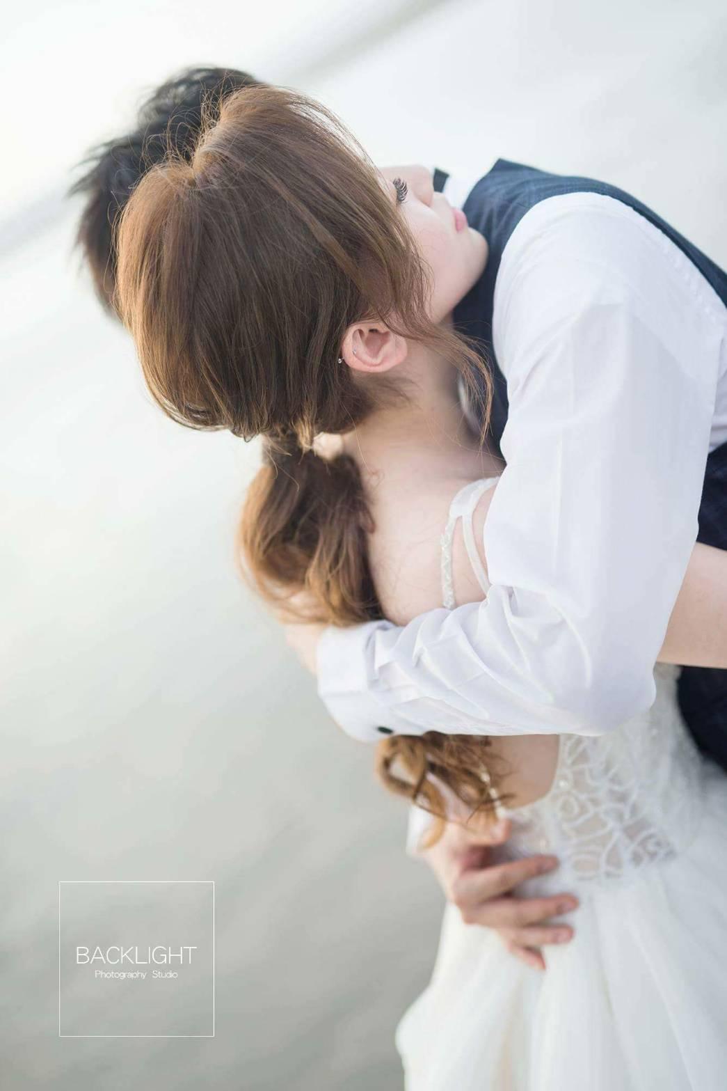 嘉義自助婚紗