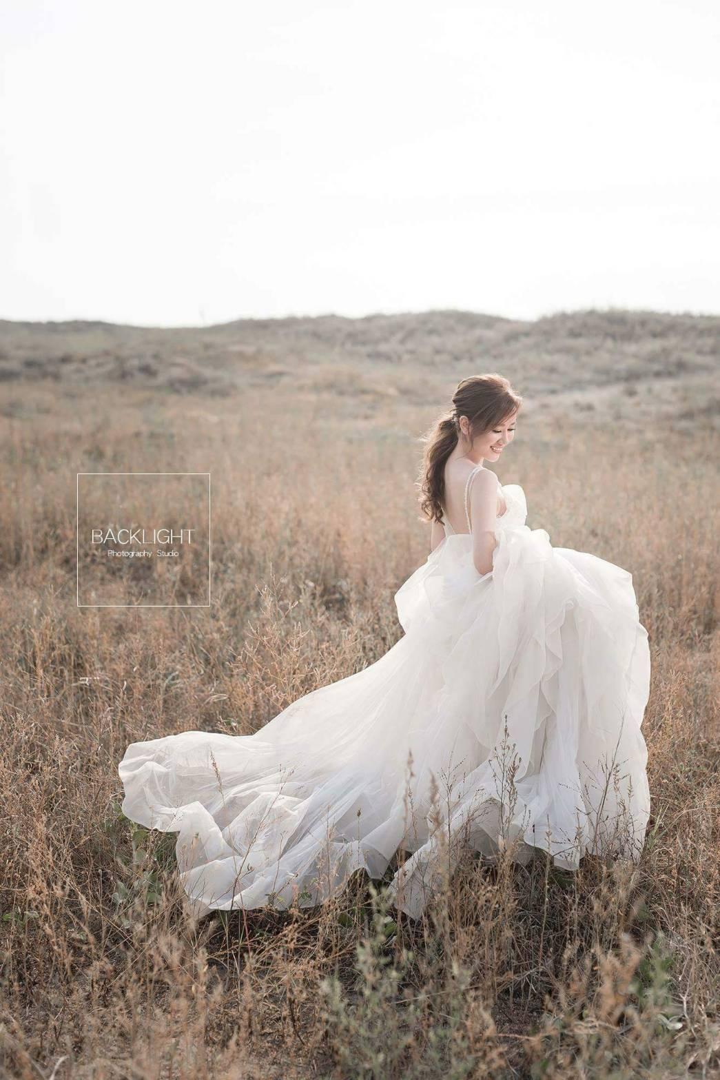 嘉義自助婚紗推薦