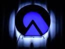 白鐵-立體燈箱