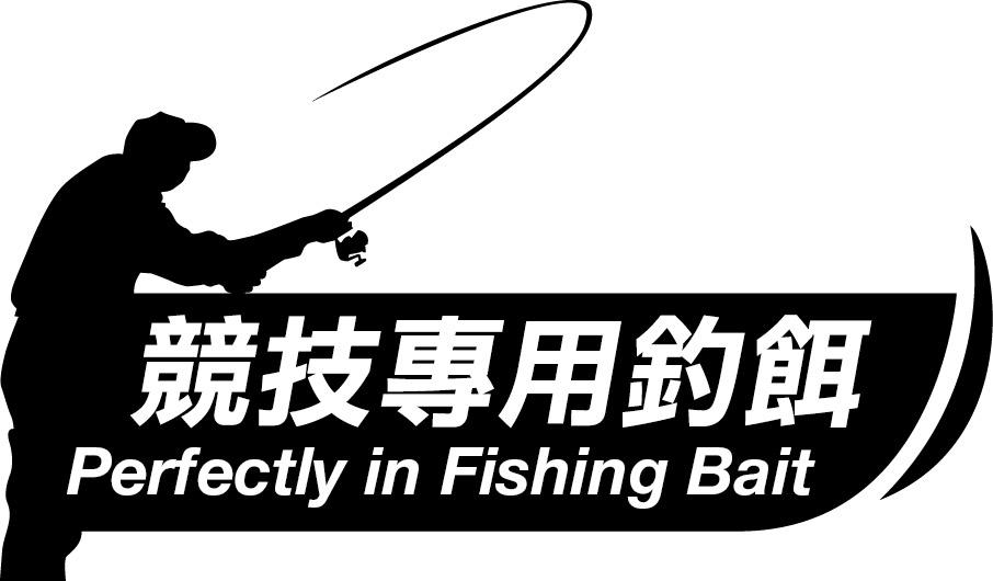 凱萌Logo-5.jpg