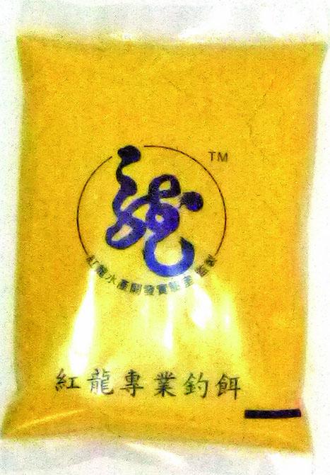 紅龍QQ餌(小)