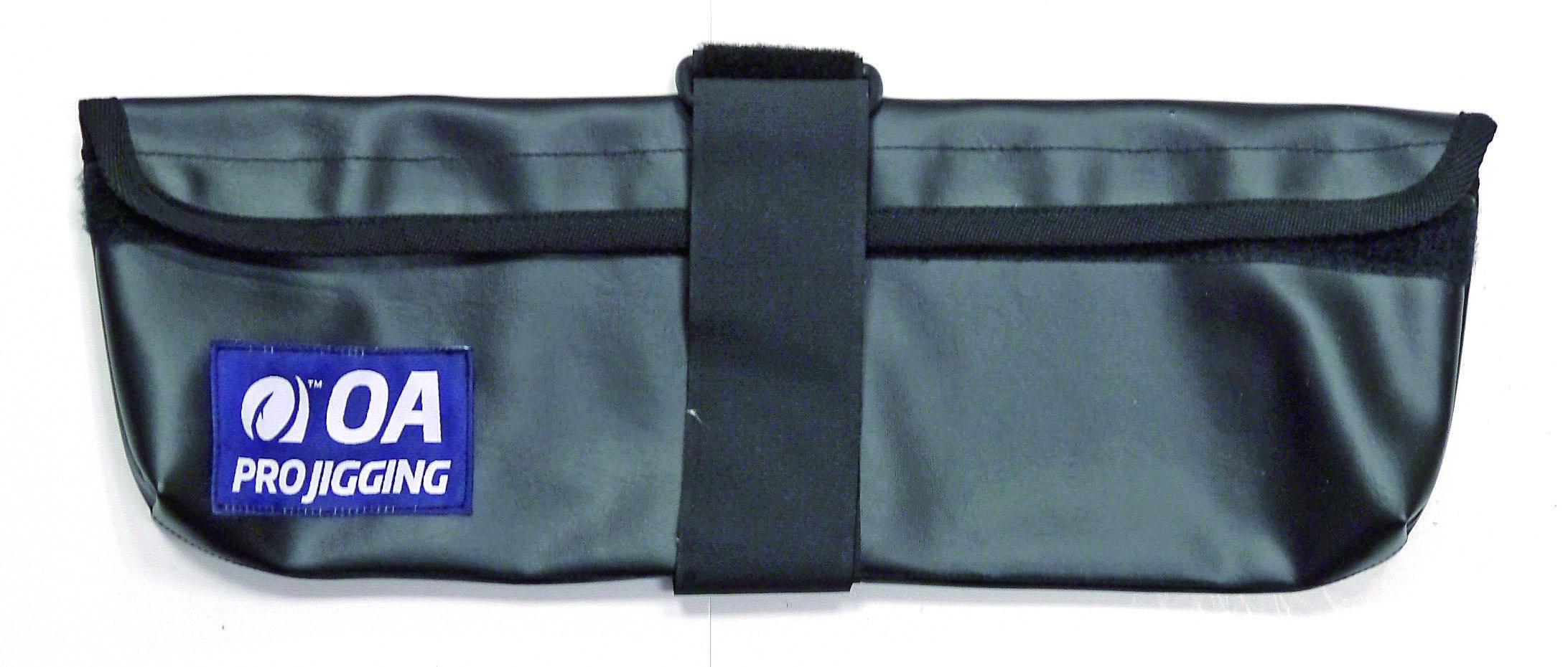 鐵板袋(有內層)