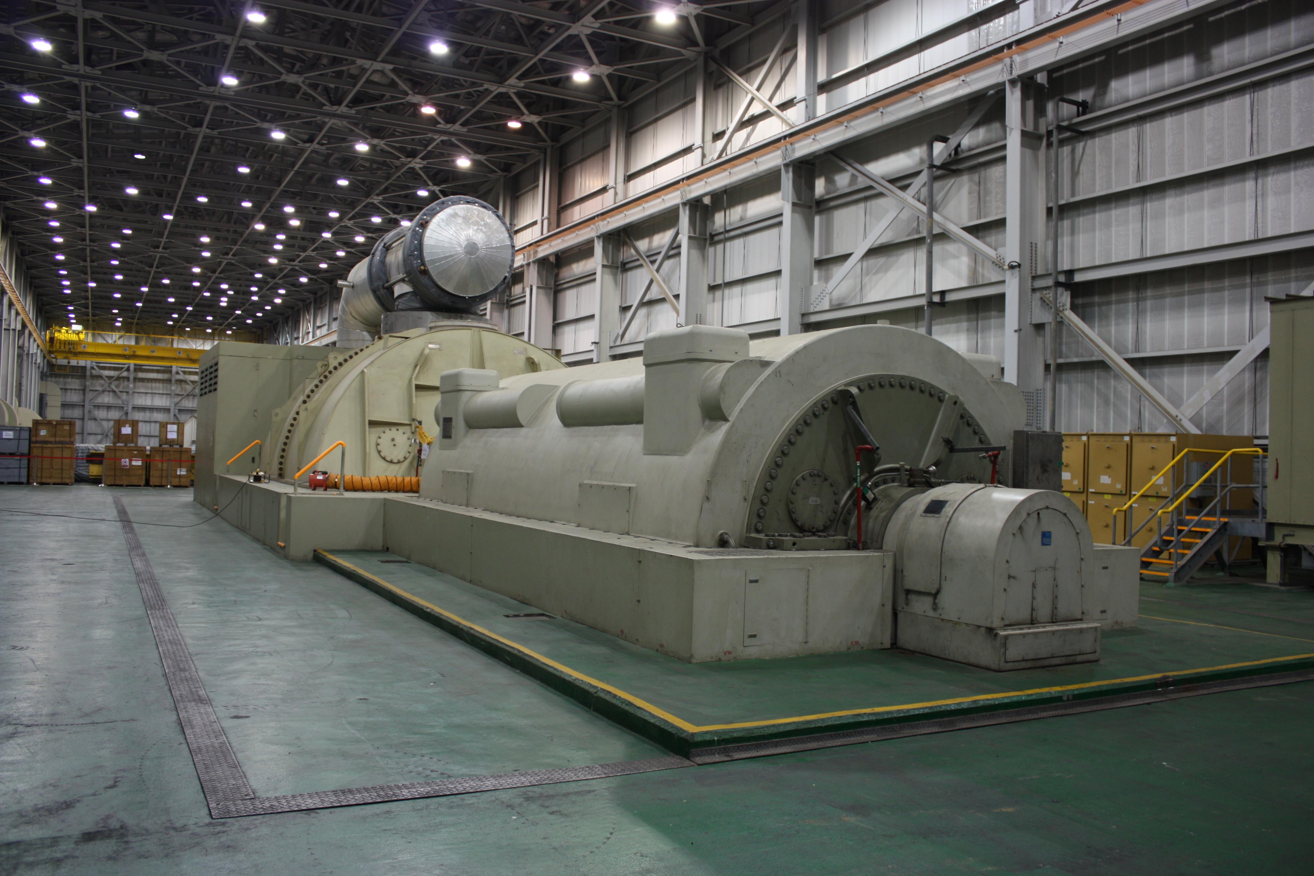 IMG_4464(Steam turbine).JPG