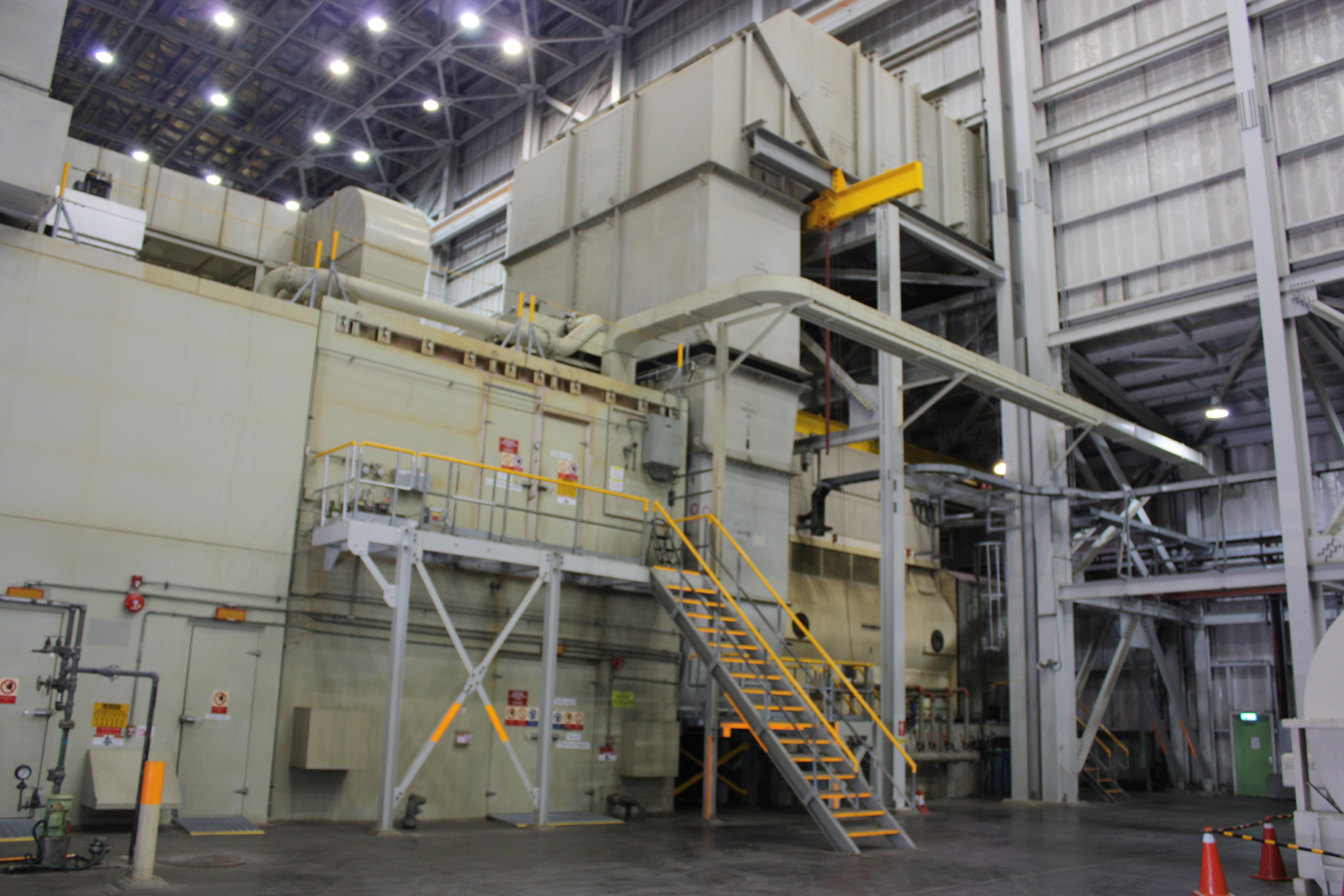 IMG_4493(Gas turbine).JPG