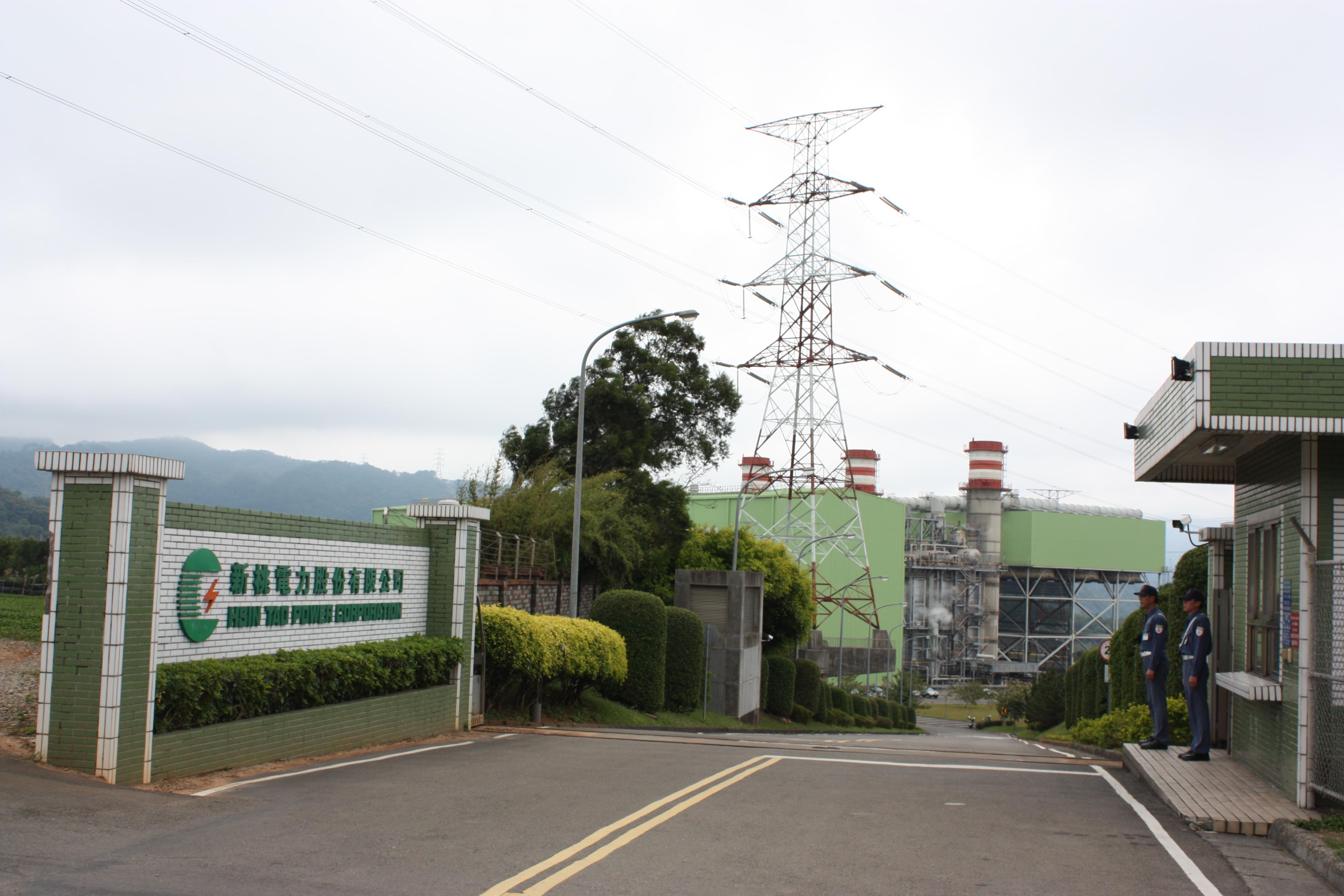 IMG_4553(HTPC Gate).JPG