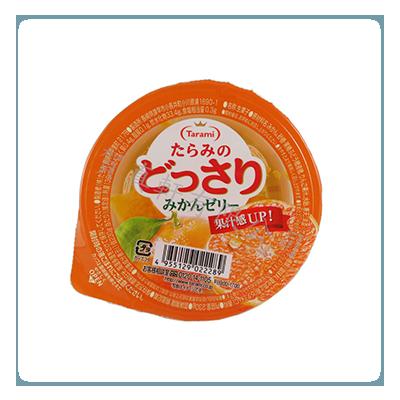 果凍蒟蒻-pr03.png