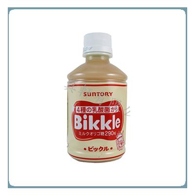 飲料-pr05.png