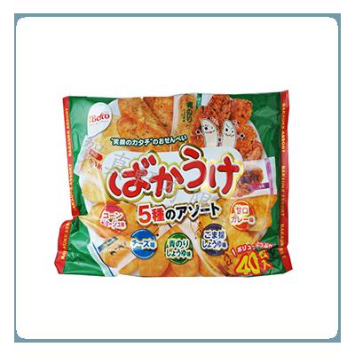 餅乾米果煎餅-pr07.png