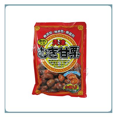 蜜餞果乾-pr06.png