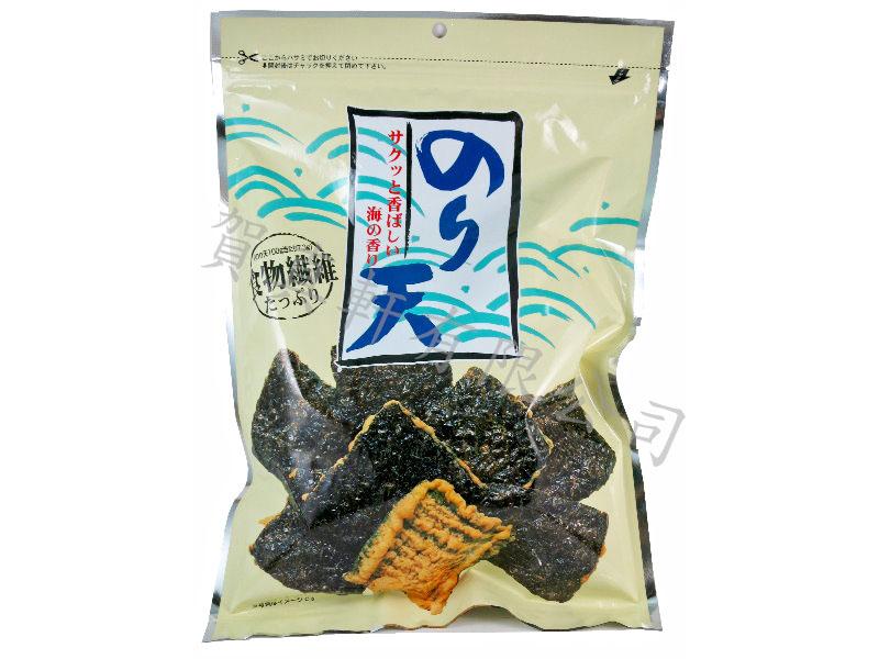 井上海苔天140g 370019