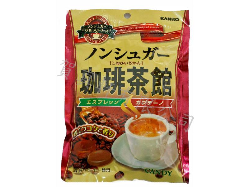 加農咖啡茶館72g014752