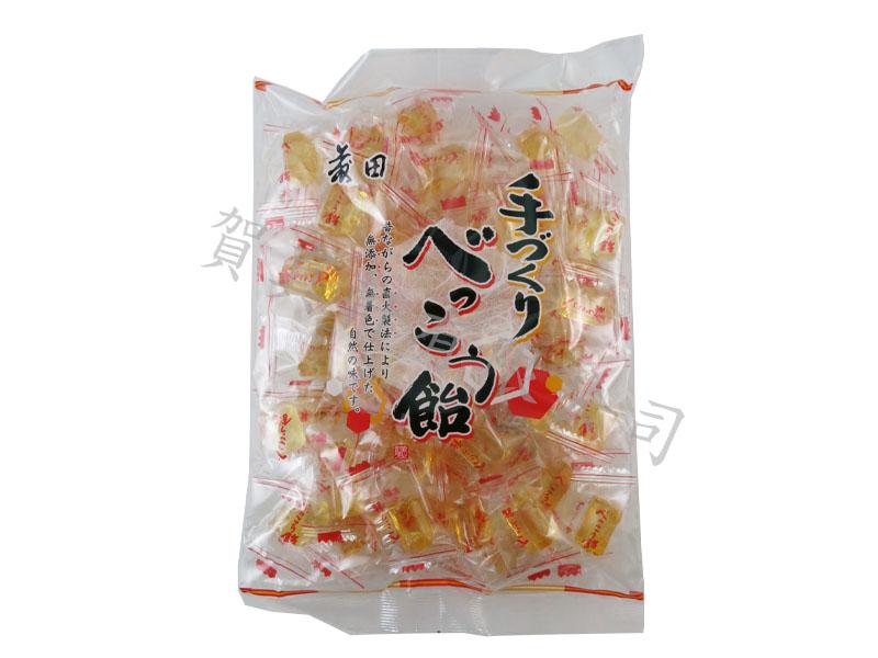 藤田手造黃金糖230g 882527