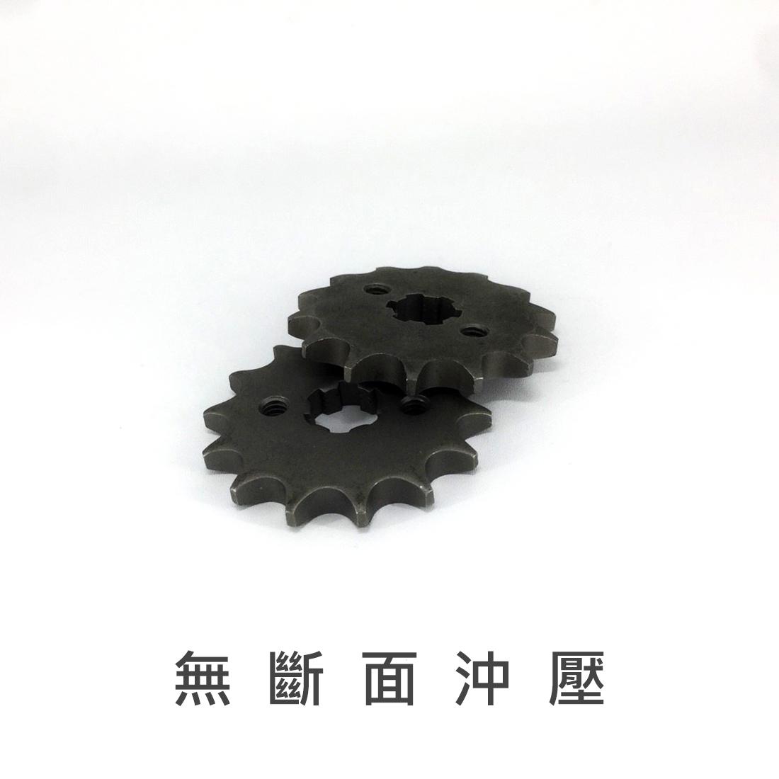 新工精密_180802_0007.jpg